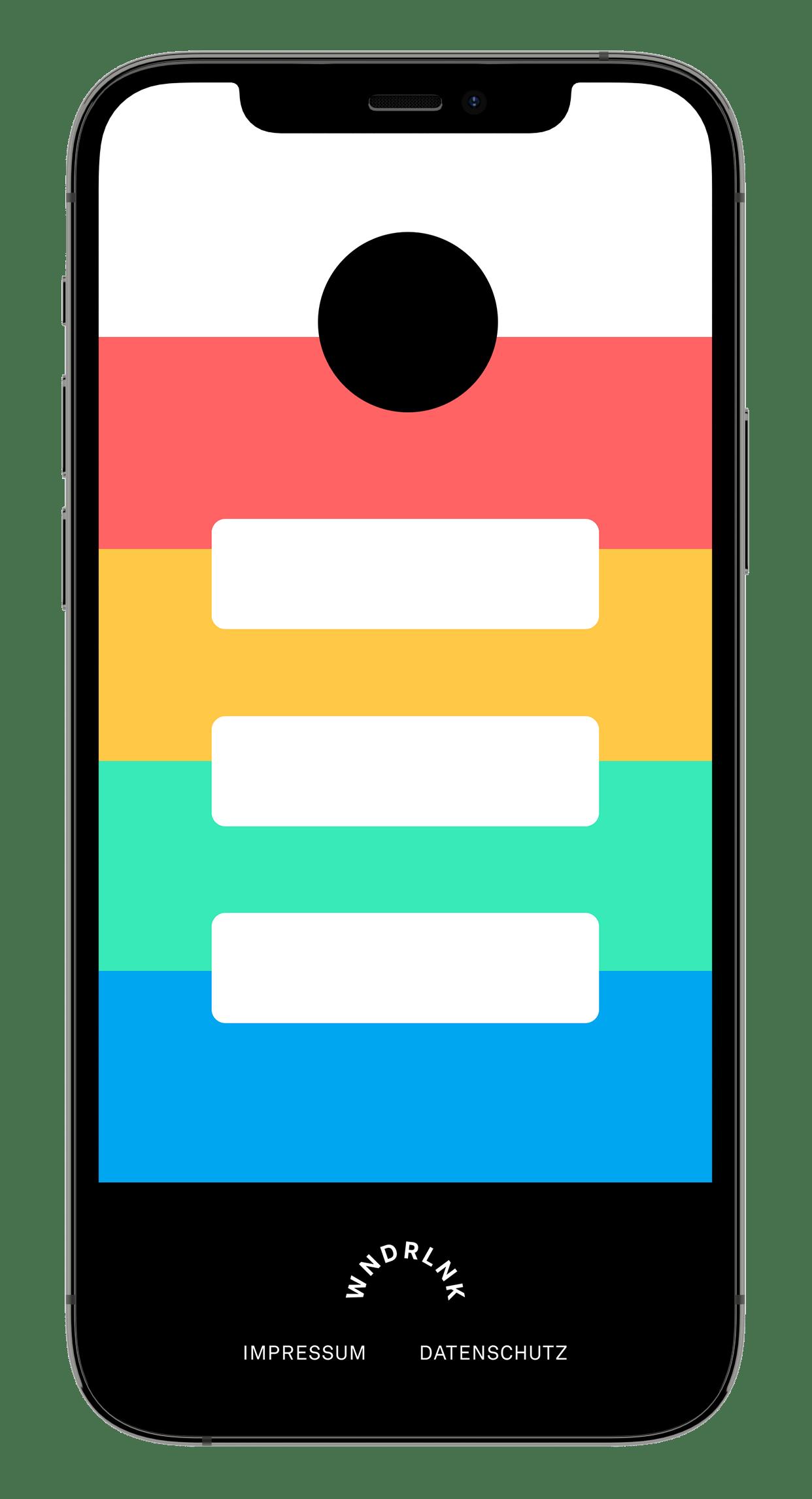 wonderlink phone app